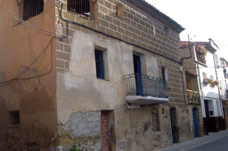 Bell-lloc-Alguaire1
