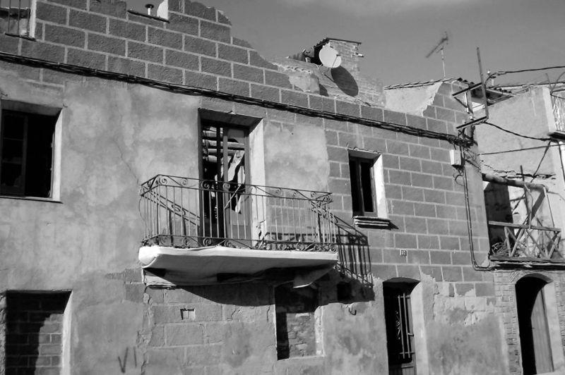 Bell-lloc-Alguaire4